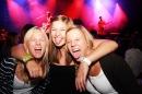 X3-das-festival-Melanie-Fiona-Schaffhausen-10082012-Bodensee-Community-SEECHAT_DE-IMG_52221.JPG
