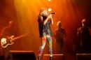 X3-das-festival-Melanie-Fiona-Schaffhausen-10082012-Bodensee-Community-SEECHAT_DEDSC07223.JPG