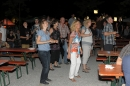 Sommernaechte-2012-Konstanz-100812-Bodensee-Community-SEECHAT_DE-_05.jpg