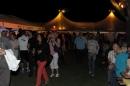 Sommernaechte-2012-Konstanz-100812-Bodensee-Community-SEECHAT_DE-_125.jpg