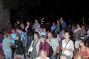 Sommernaechte-2012-Konstanz-100812-Bodensee-Community-SEECHAT_DE-_16.jpg