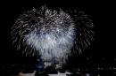 Feuerwerk-Seenachtfest-2012-Konstanz-110812-Bodensee-Community-SEECHAT_DE-.jpg
