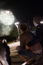 Feuerwerk-Seenachtfest-2012-Konstanz-110812-Bodensee-Community-SEECHAT_DE-1.jpg