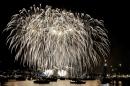 Feuerwerk-Seenachtfest-2012-Konstanz-110812-Bodensee-Community-SEECHAT_DE-_02.jpg