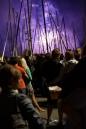 Feuerwerk-Seenachtfest-2012-Konstanz-110812-Bodensee-Community-SEECHAT_DE-_021.jpg