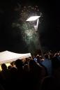 Feuerwerk-Seenachtfest-2012-Konstanz-110812-Bodensee-Community-SEECHAT_DE-_031.jpg