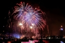 Feuerwerk-Seenachtfest-2012-Konstanz-110812-Bodensee-Community-SEECHAT_DE-_04.jpg