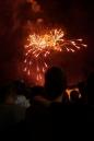 Feuerwerk-Seenachtfest-2012-Konstanz-110812-Bodensee-Community-SEECHAT_DE-_041.jpg