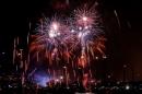 Feuerwerk-Seenachtfest-2012-Konstanz-110812-Bodensee-Community-SEECHAT_DE-_05.jpg
