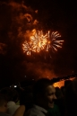 Feuerwerk-Seenachtfest-2012-Konstanz-110812-Bodensee-Community-SEECHAT_DE-_051.jpg