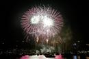 Feuerwerk-Seenachtfest-2012-Konstanz-110812-Bodensee-Community-SEECHAT_DE-_06.jpg
