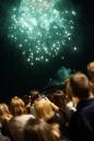 Feuerwerk-Seenachtfest-2012-Konstanz-110812-Bodensee-Community-SEECHAT_DE-_061.jpg