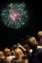 Feuerwerk-Seenachtfest-2012-Konstanz-110812-Bodensee-Community-SEECHAT_DE-_071.jpg