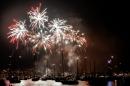 Feuerwerk-Seenachtfest-2012-Konstanz-110812-Bodensee-Community-SEECHAT_DE-_08.jpg