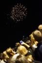 Feuerwerk-Seenachtfest-2012-Konstanz-110812-Bodensee-Community-SEECHAT_DE-_081.jpg