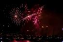 Feuerwerk-Seenachtfest-2012-Konstanz-110812-Bodensee-Community-SEECHAT_DE-_09.jpg