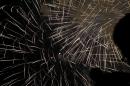 Feuerwerk-Seenachtfest-2012-Konstanz-110812-Bodensee-Community-SEECHAT_DE-_091.jpg