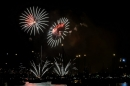 Feuerwerk-Seenachtfest-2012-Konstanz-110812-Bodensee-Community-SEECHAT_DE-_10.jpg