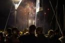 Feuerwerk-Seenachtfest-2012-Konstanz-110812-Bodensee-Community-SEECHAT_DE-_100.jpg
