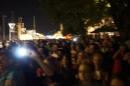Feuerwerk-Seenachtfest-2012-Konstanz-110812-Bodensee-Community-SEECHAT_DE-_102.jpg