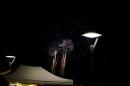 Feuerwerk-Seenachtfest-2012-Konstanz-110812-Bodensee-Community-SEECHAT_DE-_103.jpg
