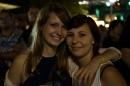 Feuerwerk-Seenachtfest-2012-Konstanz-110812-Bodensee-Community-SEECHAT_DE-_105.jpg