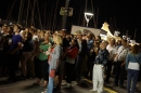 Feuerwerk-Seenachtfest-2012-Konstanz-110812-Bodensee-Community-SEECHAT_DE-_106.jpg