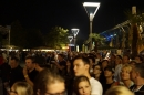 Feuerwerk-Seenachtfest-2012-Konstanz-110812-Bodensee-Community-SEECHAT_DE-_107.jpg