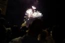 Feuerwerk-Seenachtfest-2012-Konstanz-110812-Bodensee-Community-SEECHAT_DE-_108.jpg