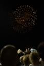 Feuerwerk-Seenachtfest-2012-Konstanz-110812-Bodensee-Community-SEECHAT_DE-_109.jpg
