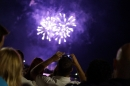 Feuerwerk-Seenachtfest-2012-Konstanz-110812-Bodensee-Community-SEECHAT_DE-_110.jpg