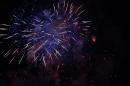 Feuerwerk-Seenachtfest-2012-Konstanz-110812-Bodensee-Community-SEECHAT_DE-_111.jpg