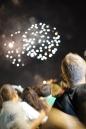 Feuerwerk-Seenachtfest-2012-Konstanz-110812-Bodensee-Community-SEECHAT_DE-_113.jpg