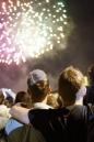 Feuerwerk-Seenachtfest-2012-Konstanz-110812-Bodensee-Community-SEECHAT_DE-_114.jpg