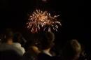 Feuerwerk-Seenachtfest-2012-Konstanz-110812-Bodensee-Community-SEECHAT_DE-_117.jpg