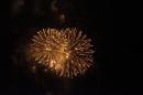Feuerwerk-Seenachtfest-2012-Konstanz-110812-Bodensee-Community-SEECHAT_DE-_118.jpg