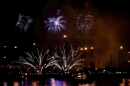 Feuerwerk-Seenachtfest-2012-Konstanz-110812-Bodensee-Community-SEECHAT_DE-_12.jpg