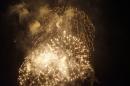 Feuerwerk-Seenachtfest-2012-Konstanz-110812-Bodensee-Community-SEECHAT_DE-_120.jpg