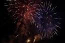 Feuerwerk-Seenachtfest-2012-Konstanz-110812-Bodensee-Community-SEECHAT_DE-_121.jpg
