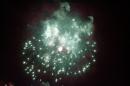 Feuerwerk-Seenachtfest-2012-Konstanz-110812-Bodensee-Community-SEECHAT_DE-_122.jpg