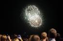 Feuerwerk-Seenachtfest-2012-Konstanz-110812-Bodensee-Community-SEECHAT_DE-_123.jpg