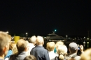 Feuerwerk-Seenachtfest-2012-Konstanz-110812-Bodensee-Community-SEECHAT_DE-_124.jpg