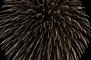 Feuerwerk-Seenachtfest-2012-Konstanz-110812-Bodensee-Community-SEECHAT_DE-_125.jpg
