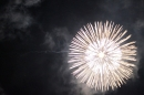 Feuerwerk-Seenachtfest-2012-Konstanz-110812-Bodensee-Community-SEECHAT_DE-_127.jpg