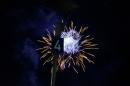 Feuerwerk-Seenachtfest-2012-Konstanz-110812-Bodensee-Community-SEECHAT_DE-_128.jpg