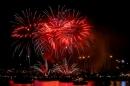 Feuerwerk-Seenachtfest-2012-Konstanz-110812-Bodensee-Community-SEECHAT_DE-_13.jpg