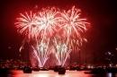 X2-Feuerwerk-Seenachtfest-2012-Konstanz-110812-Bodensee-Community-SEECHAT_DE-_19.jpg