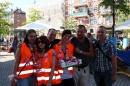 Konstanzer-Seenachtfest-2012-Konstanz-11082012-Bodensee-Community-SEECHAT_DE-IMG_4431.JPG