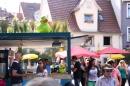 Konstanzer-Seenachtfest-2012-Konstanz-11082012-Bodensee-Community-SEECHAT_DE-IMG_4441.JPG