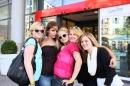 Konstanzer-Seenachtfest-2012-Konstanz-11082012-Bodensee-Community-SEECHAT_DE-IMG_4443.JPG